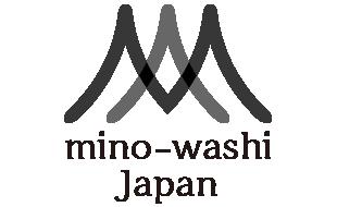 mino-washi japan