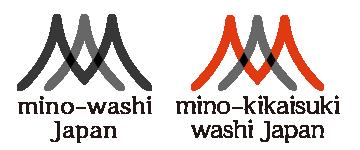 Minowashi Brand Cooperative Society