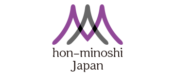 Association for the Preservation of Hon-minoshi Papermaking